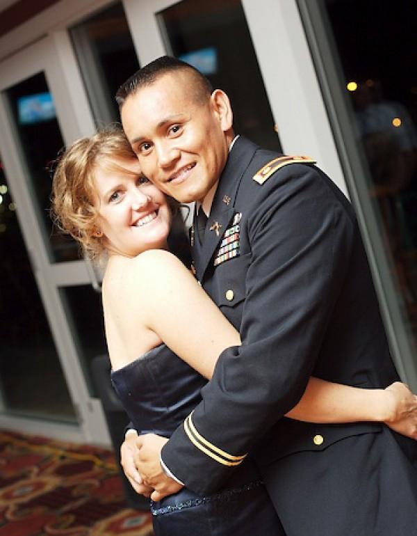 an army wife blog