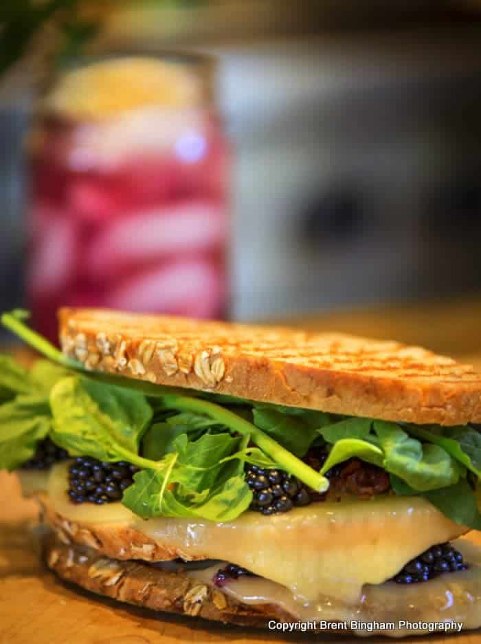 https://allyskitchen.com/2012/08/23/the-bewitching-grilled-cheese/