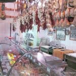 Butcher Shop Haven~~Marcelleria Falorni