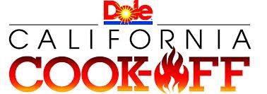 DOLE Cook-Off~~Eastern Region Finalist