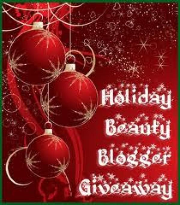 ~~holiday mooolah giveaway~~