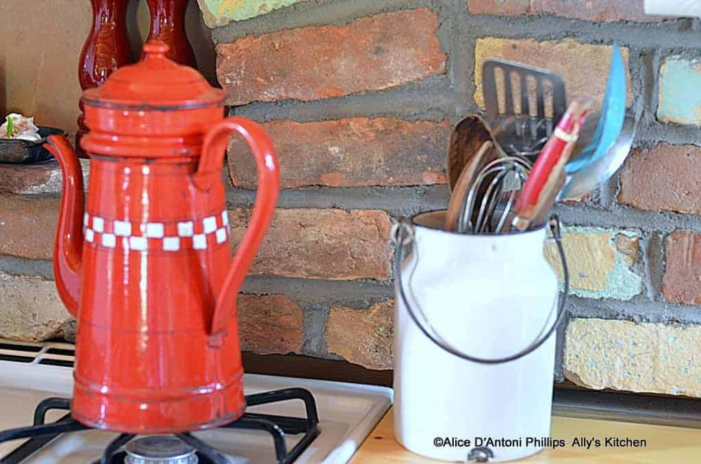 ~kitchen artistry & beauty~