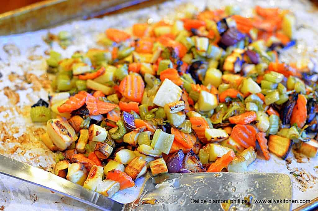 ~competitive cooking & food styling I~