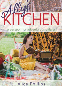 allys-kitchen-cookbook