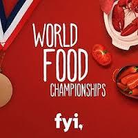 fyi world food