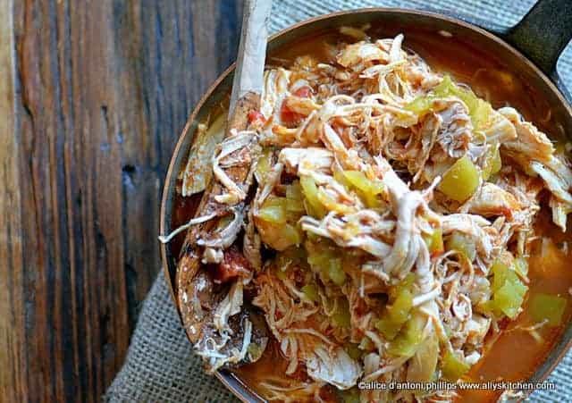 chicken chicken tinga 07 chicken tinga and chicken chicken tingas are ...