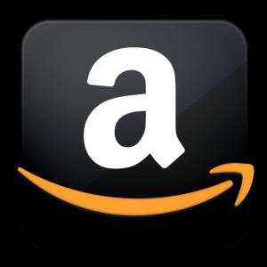 amzn-amazon-stock-logo.png.html