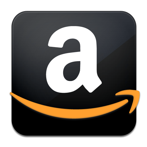 amzn-amazon-stock-logo.png.html