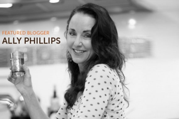 featured-blogger-ally-phillips