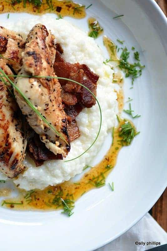 The Most Delicious Easiest Harissa Recipes