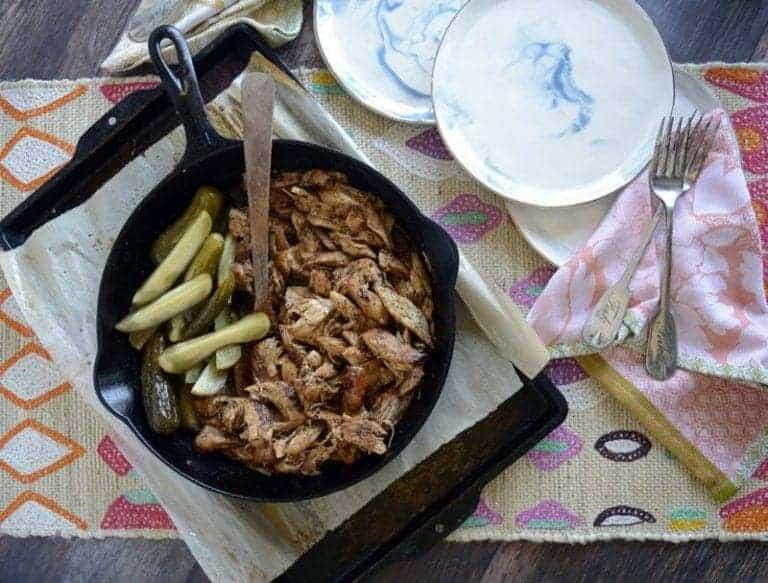 salt & vinegar sauce chicken strips