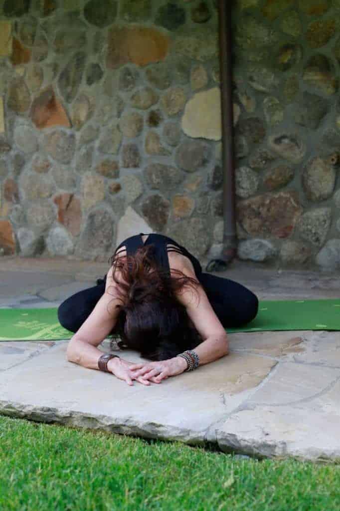 challenge mediation