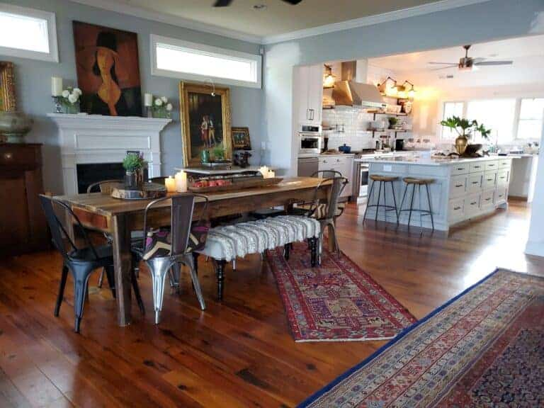 remodeling kitchen ideas