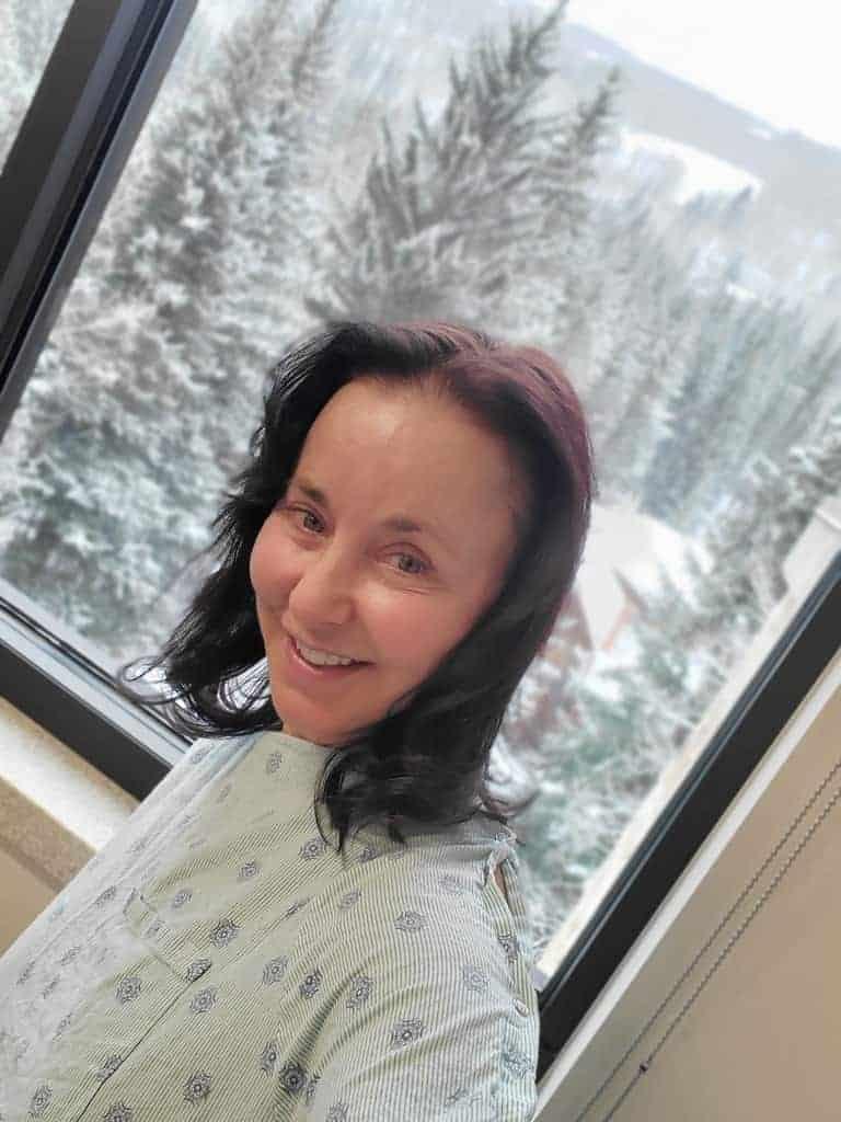 shoulder surgery rehab