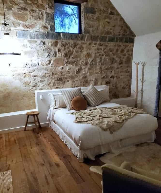 7 budget bedroom decor ideas
