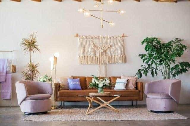 Boho Chic Home Ultimate Guide