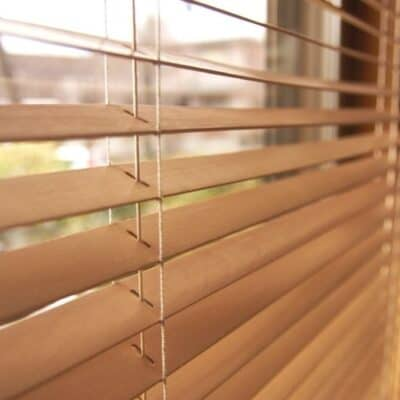 Top Reasons To Increase Natural Light In Your Home