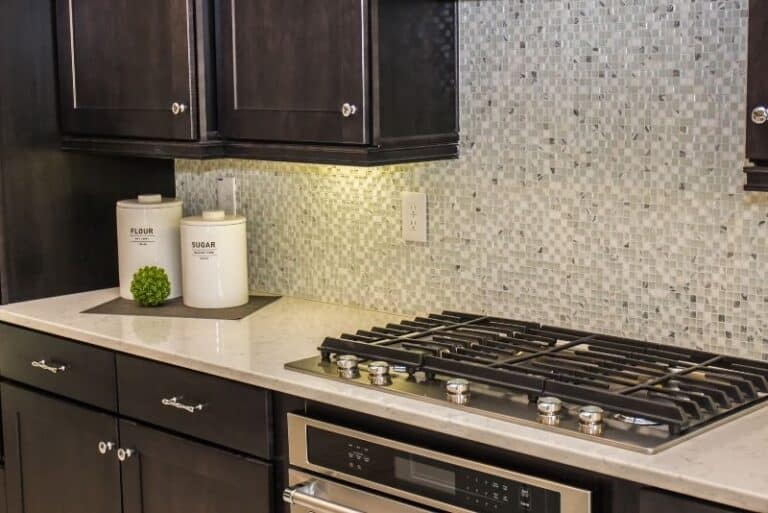 Simple Tips for Kitchen Electrical Safety