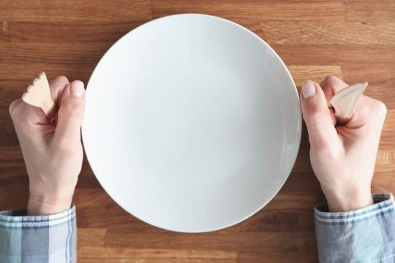 Tips for Helping Picky Eaters Try New Foods