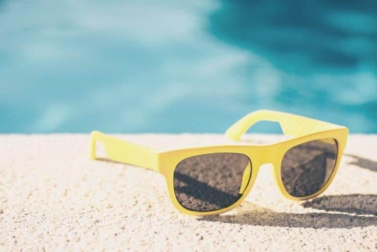 Tips for Getting Ready For Your Pool Party